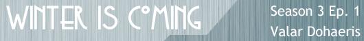 TCC-WiC-banner-s03e01