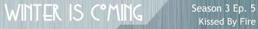 TCC-WiC-banner-s03e05