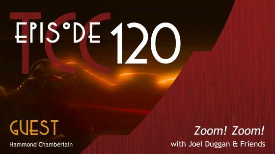 2014-10-10-120-Zoom-Zoom-Zoom-720