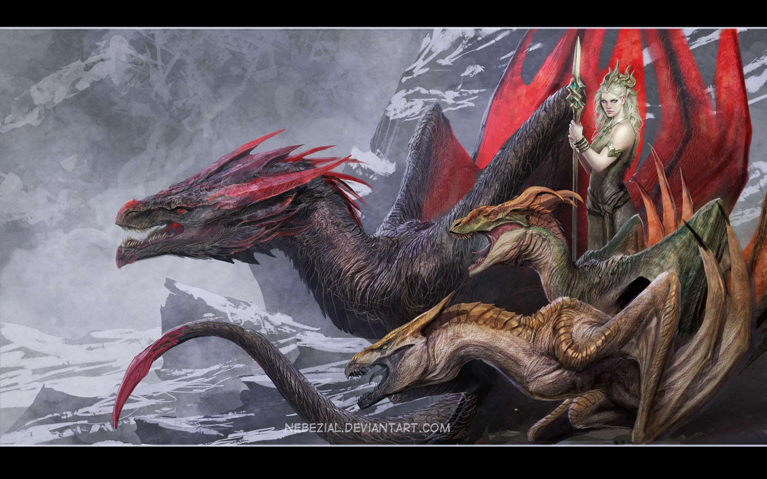 so_it_turns_out_it_was_daenerys____who_knew___xd_by_nebezial-d6wrob5