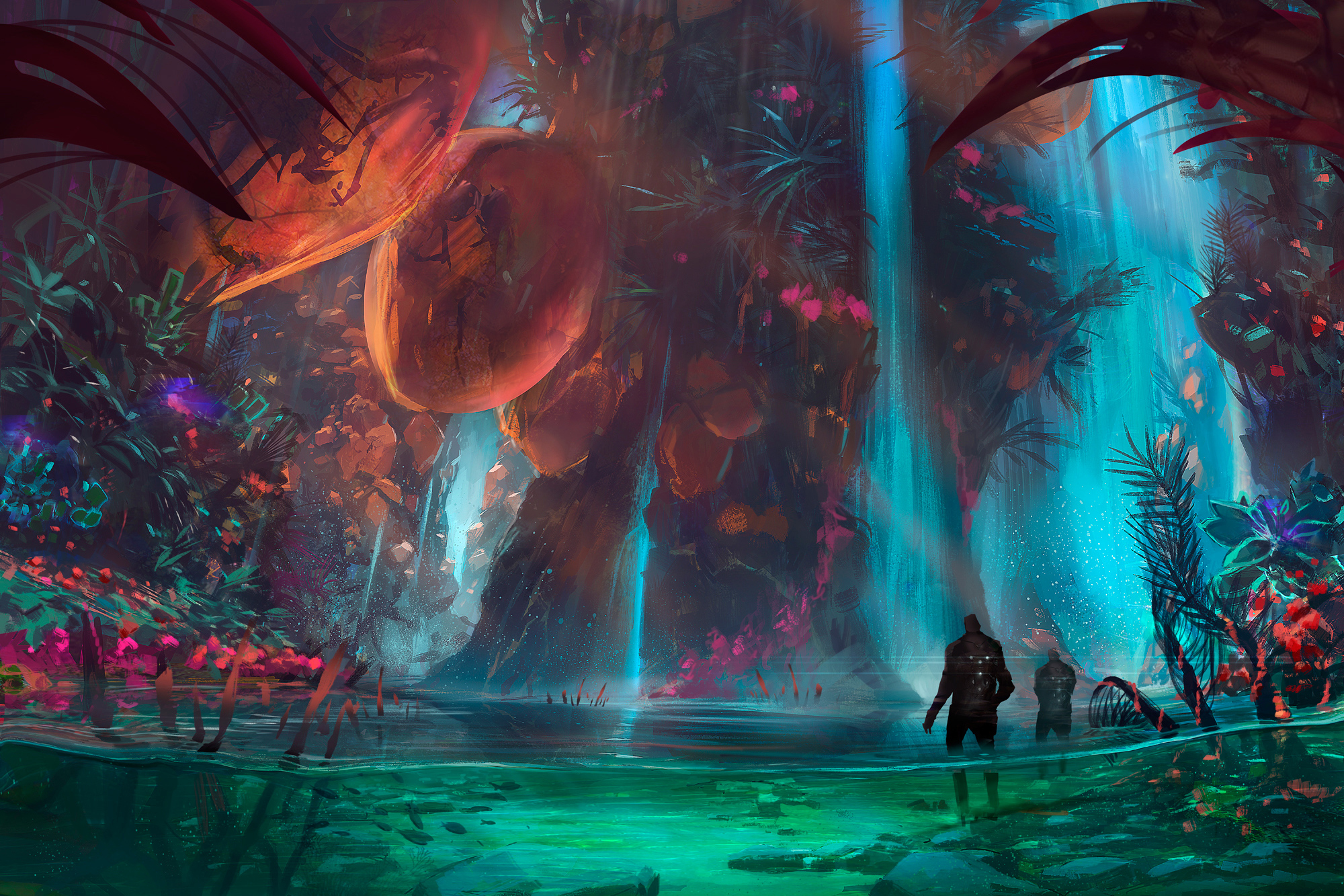 le_cave_unseen_by_medders-d4cydtq-web