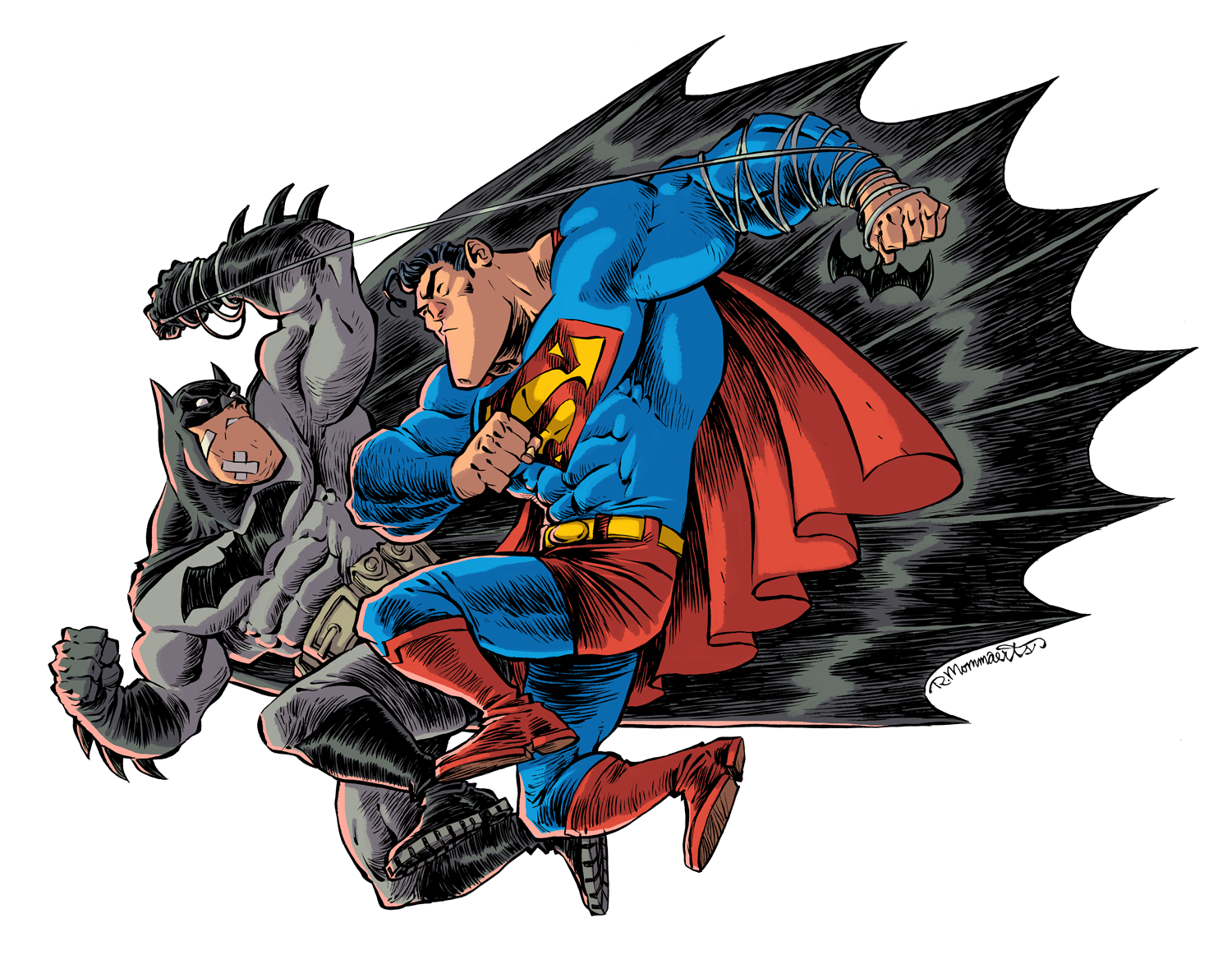 batman_v_superman_art_1500-web