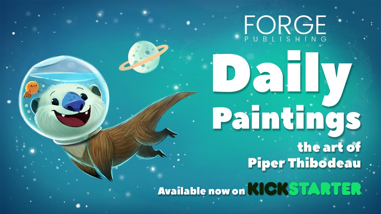 DAILY-Daily-Painting-Kickstarter-Promo-1440x810