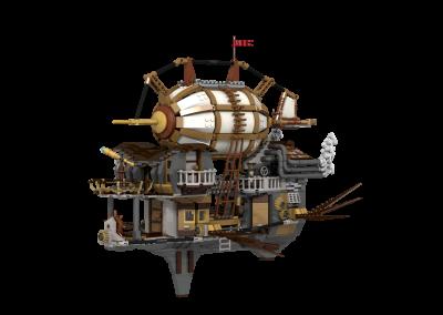5779311-airship1_i1