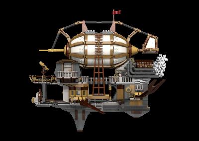 5779316-airship1_i3