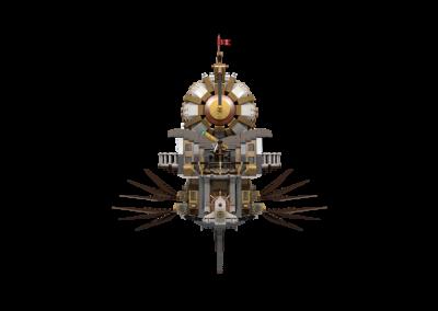 5779321-airship1_i2